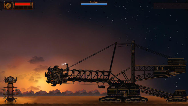Steampunk Tower 2 Screenshot 4