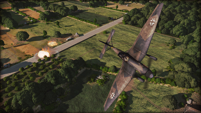 Steel Division: Normandy 44 Deluxe Edition Screenshot 2