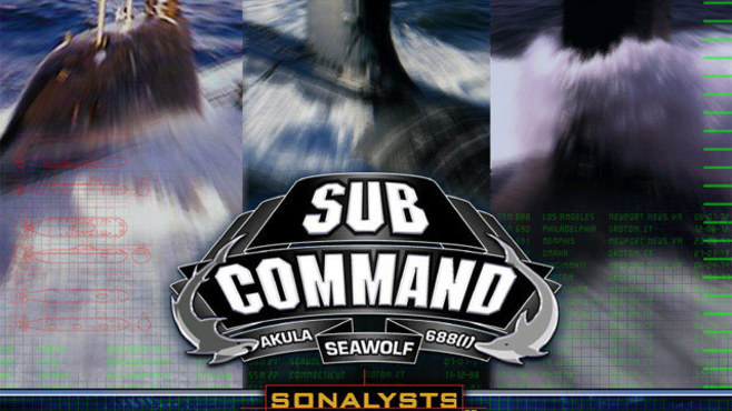 Sub Command Screenshot 3