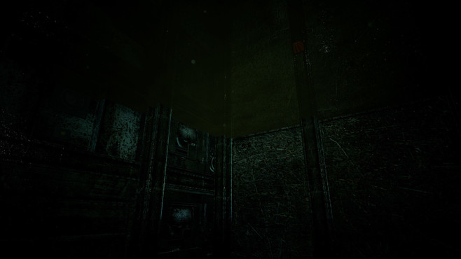 Submerged: VR Escape the Room Screenshot 1