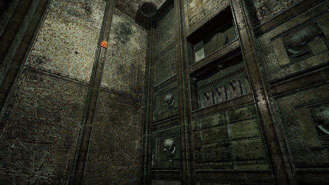 Submerged: VR Escape the Room Screenshot 3