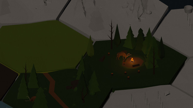 Terroir Screenshot 1
