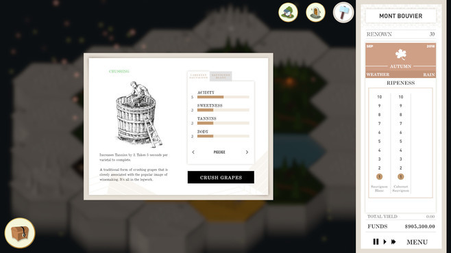 Terroir Screenshot 8