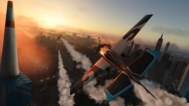 The Crew 2 - Season Pass Screenshot 3