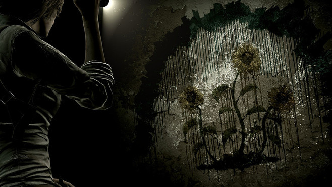 The Evil Within: The Consequence Screenshot 4