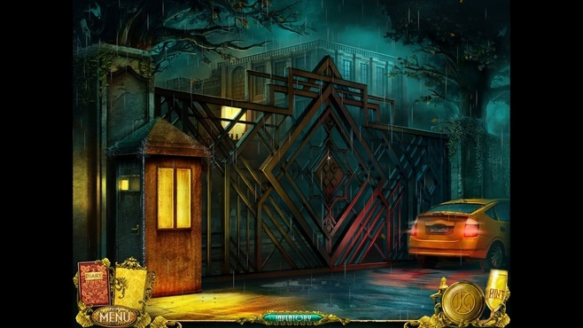 the great gatsby secrets The great gatsby: secret treasure for ipad, iphone, android, mac & pc gatsby's  criminal past intrudes as judy, a young architect, is caught up in a kidnapper's.