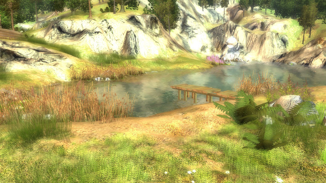 The Guild 2: Pirates of the European Seas Screenshot 5