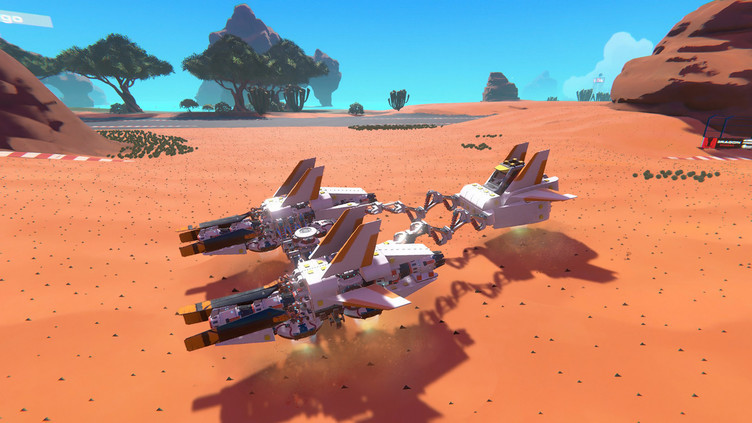 Trailmakers Screenshot 8