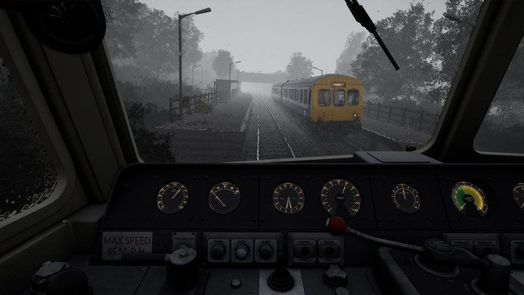 Train Sim World® 2020 Screenshot 6