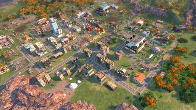 Tropico 4 Screenshot 10