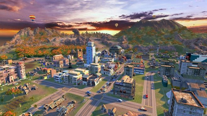 Tropico 4: Collector's Bundle Screenshot 4
