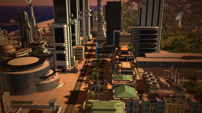 Tropico 5 Screenshot 10