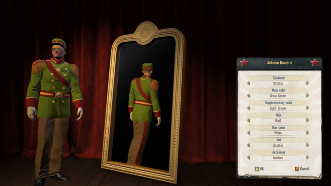 Tropico 5 – Complete Collection Screenshot 3