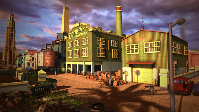 Tropico 5 – Complete Collection Screenshot 7
