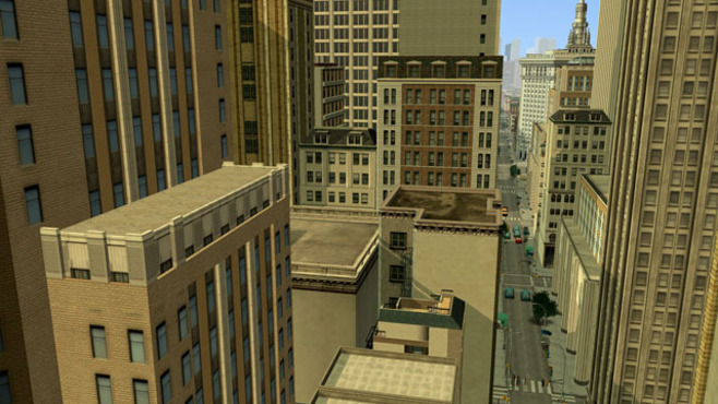 Tycoon City: New York Screenshot 5