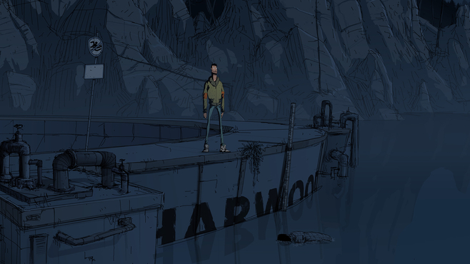 Unforeseen Incidents Screenshot 11