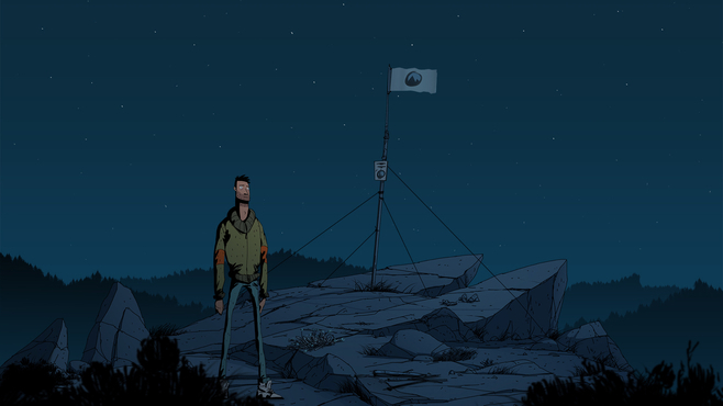Unforeseen Incidents Screenshot 12