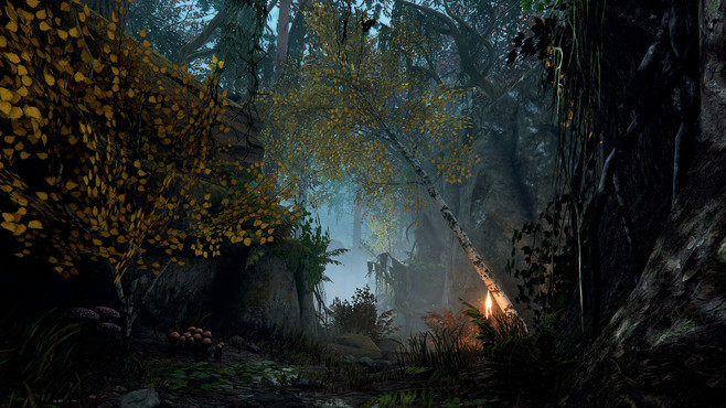 Warhammer: Vermintide 2 - Back to Ubersreik Screenshot 3
