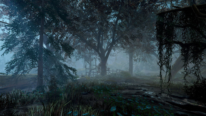 Warhammer: Vermintide 2 - Back to Ubersreik Screenshot 6