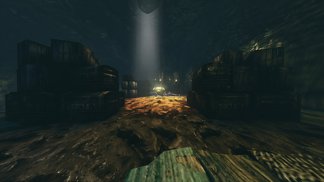 Wickland Screenshot 4