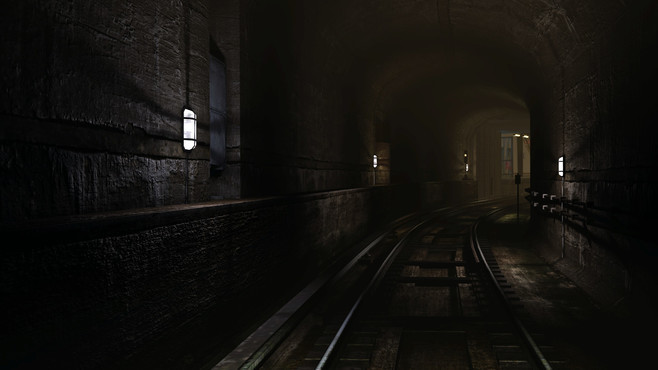World of Subways 4 – New York Line 7 Screenshot 4