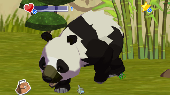 World of Zoo Screenshot 4