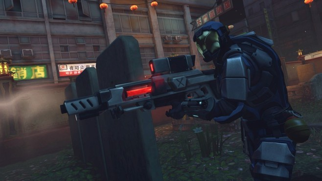 XCOM: Enemy Unknown Complete Pack Screenshot 7