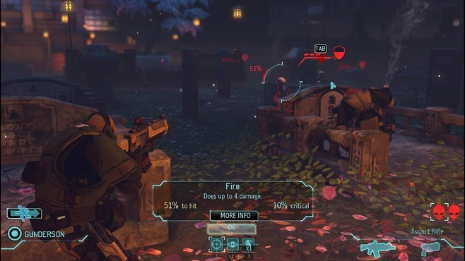 XCOM: Enemy Unknown Complete Pack Screenshot 8