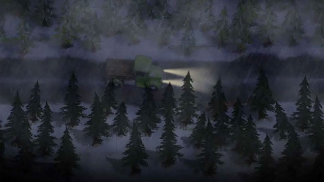 Youda Farmer 3: Seasons Screenshot 6